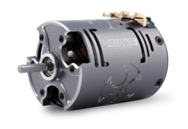 VORTEX VST2 PRO 540 2P MOD 4.5 BLS MOTOR - LW
