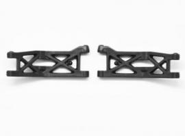 Wishbone fr L+R SRX2 (#500113)