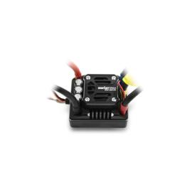 Brushless ESC 1:8 Beast Pro 150A  Item number: ZTW-4215032