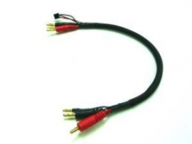 Charging cable Lipo 36cm