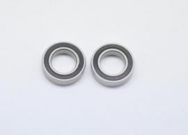 Ball-bearing 8x14x4 (2) (#1349)