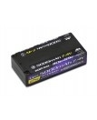 AM-700202 AM Lipo 5000mAh 2S Shorty - 7.4V 55C Continuos 110C Burst (96mm x 47mm x 25.1mm)