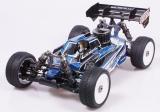 Cobra SRX8 EVO GP 1/8 4wd (SER600019)