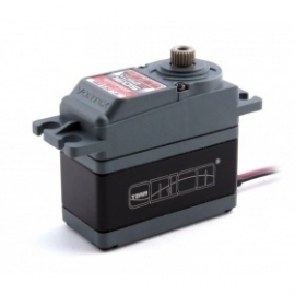 Vortex VDS2-HV 1605 High-Speed Servo 7.4V