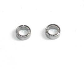 Ball-bearing 5x8x2.5 (2) (#1311)