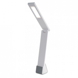 PURELITE HANDY LAMP