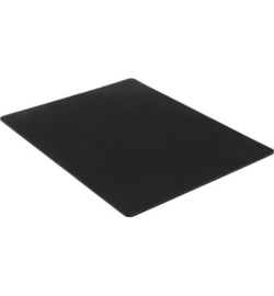 Sizzix - Big Shot - Silicone Rubbermat
