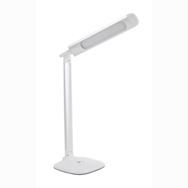 Daylight Smart Lamp D20