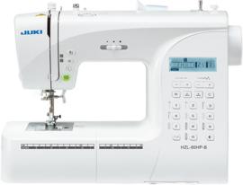 Juki HZL- 80H