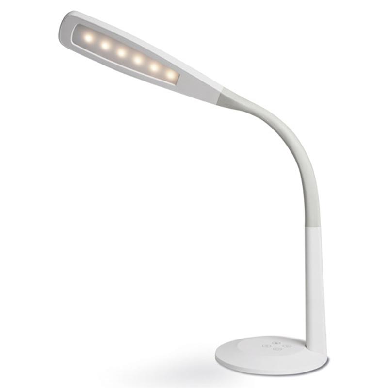 QUAD SPECTRUM bureaulamp tafellamp