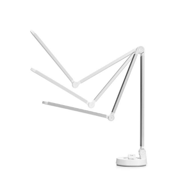Led vouwlamp | Prym 610381