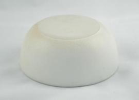 Yoghurtkommetje
