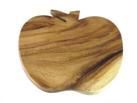 onderzetter appel 20 cm