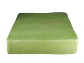 organizer A4 groen