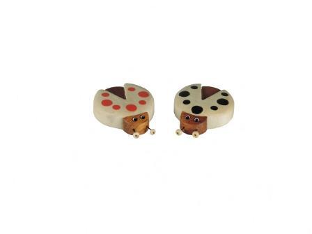 lieveheersbeestjes magneten
