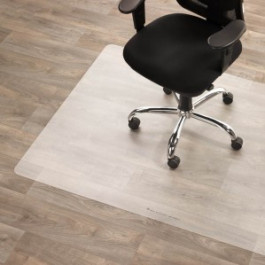 Vloermat tapijtvloer