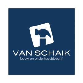 van Schaik