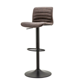 Bar Chair Spritzer - Brown