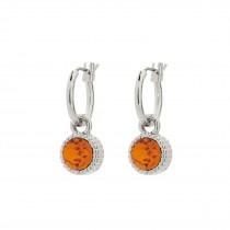 Biba 8922 Tangerine