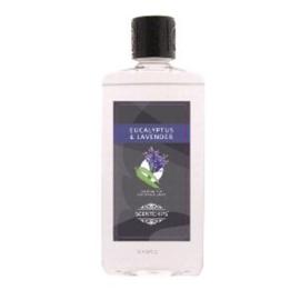 Eucalyptus & Lavender 475ml