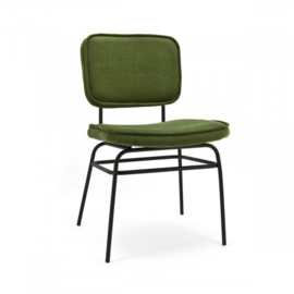 Chair Vice - Green
