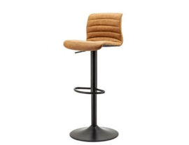Bar Chair Spritzer - Cognac