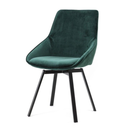 Chair Beau - Green
