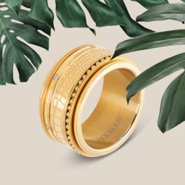 Combinatie Ring 26