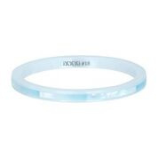 R3307-06 Ceramic Blue Shell 2mm