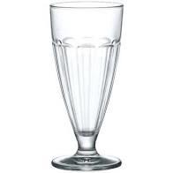 IJscoupe Milkshake Glas 38 CL