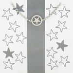 IJKA03-3 Star Zilver