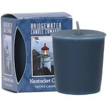 Nantucket Coast Votive