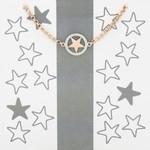 IJKA03-2 Star Rose