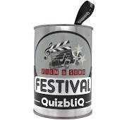 Blik Festival