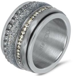 Combinatie Ring 19