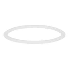 R3904-06 Keramiek Wit 1mm