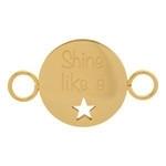 IJBA07-1 Shine Goud