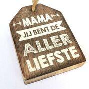 Hanger Mama