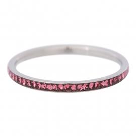 R2513-3 Zirconia Pink 2mm