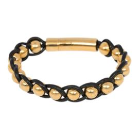 IBR56-01 Armband