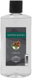 Winterwoods 475ml