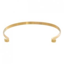 IXXXI Armbanden
