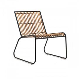 Lounge Chair Kasuaris