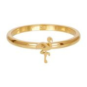R3510-01 Flamingo 2mm Gold