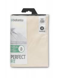 Stijkdeken Brabantia A