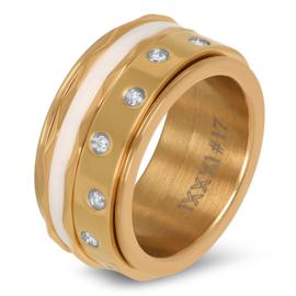 Combinatie Ring 14