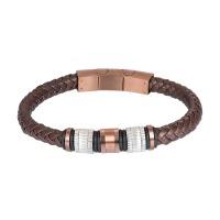 Armband Axel