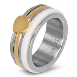 Combinatie Ring 6