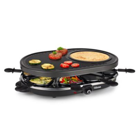 Tristar Raclette