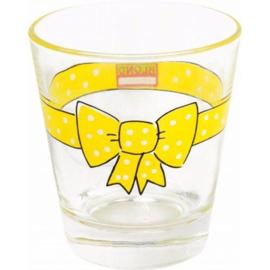 Glas Geel